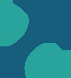 Logo verbouwingshypotheek.com